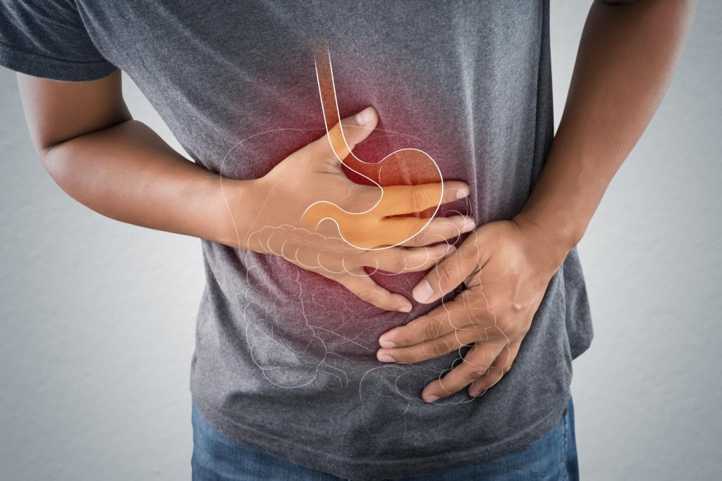 lifestyle tips for crohn's disease